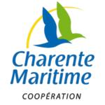 coopération charente maritime
